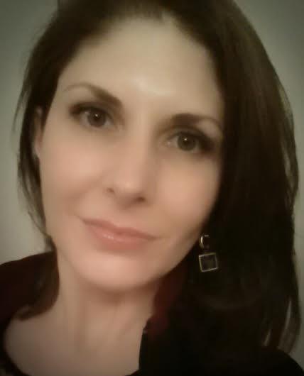 Sheila Parker at httpssheilarparkerwordpresscom20140628an-empaths-life
