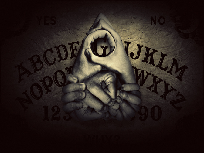 ouija_board_wallpaper