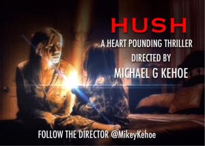 Hush 2