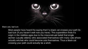 superstitions-around-the-world-3-638