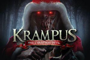 Krampus 1