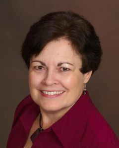 Deb Lloyd