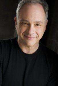 Marty Schiff