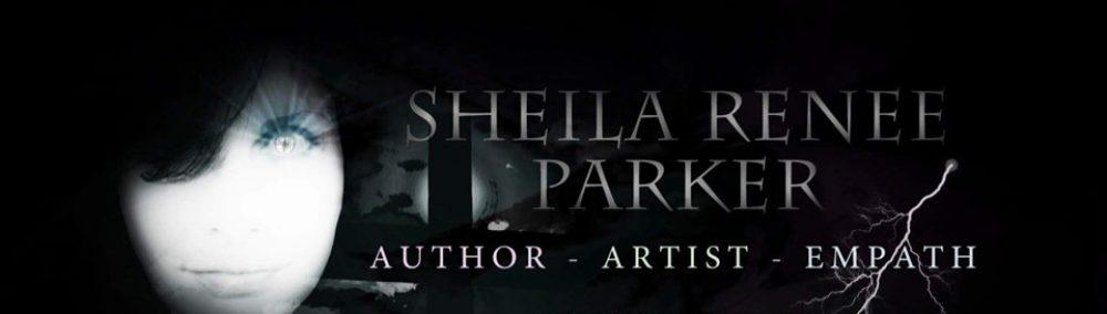 SHEILA RENEE PARKER