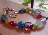 Boho Chic Bracelet